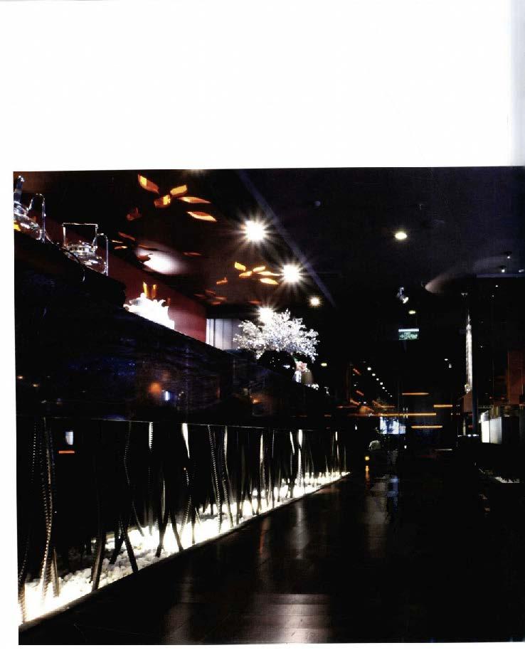 2010餐饮空间设计经典_Page_334.jpg