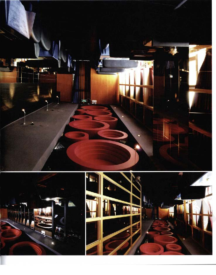 2010餐饮空间设计经典_Page_338.jpg