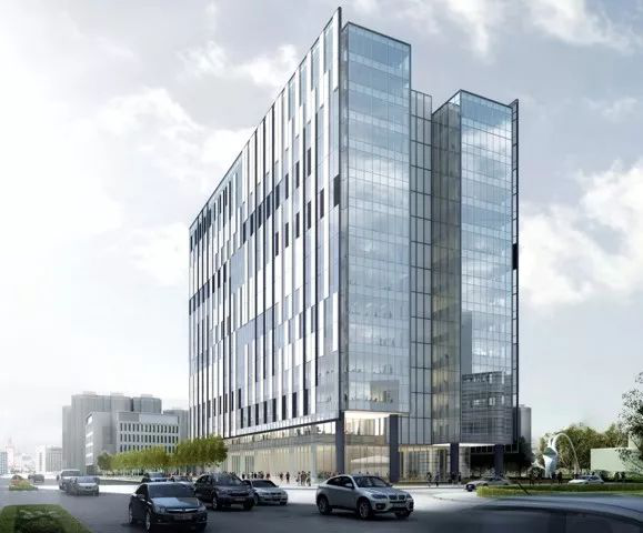 上海浦东新区钢结构装配办公楼101.png