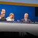 SAP ERP與國內ERP系統的對比!為什么建議選擇SAP?