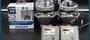 「原装拉菲套装」德国海拉5双光透镜+飞利浦WHV氙气大灯+EBI安定