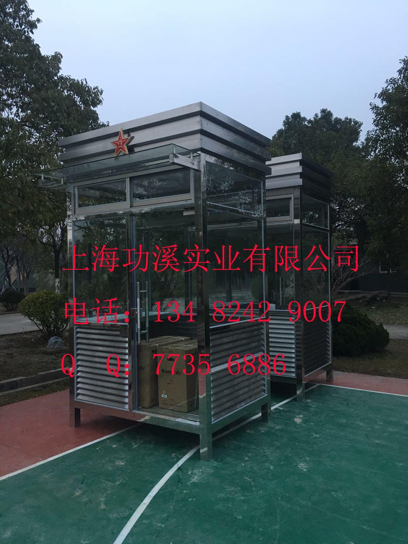 微信图片_20190110112233.jpg