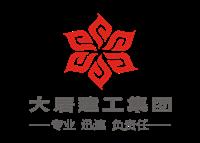 大居logo