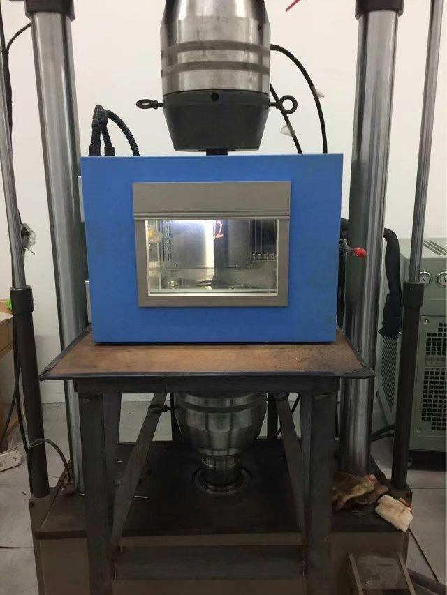 高低温拉力试验箱.jpg