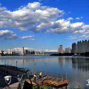上海松江公司注册与松江公司注销流程有什么关系?