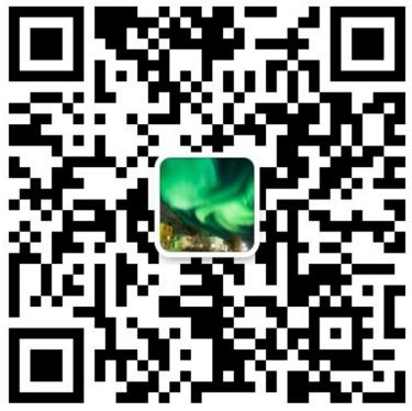 image18.png