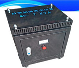 放映机隔离变压器MS-7KVA