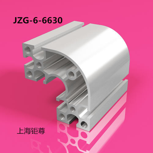 JZG-6630