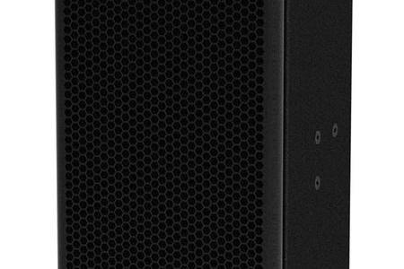 AUDIOFOCUS新VENU系列揚聲器VENU8A