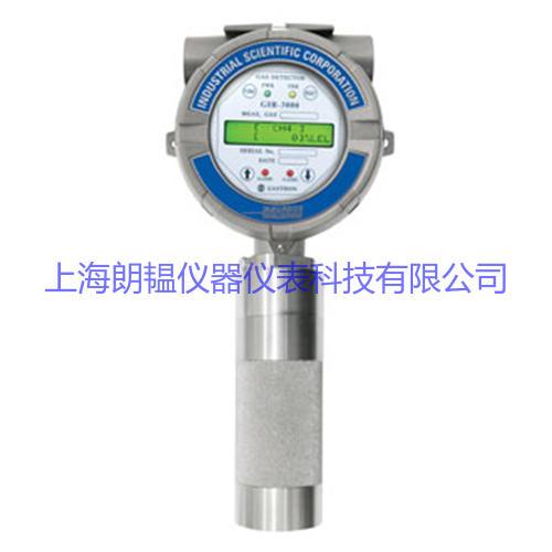 英思科固定式GIR-3000系列红外气体检测仪