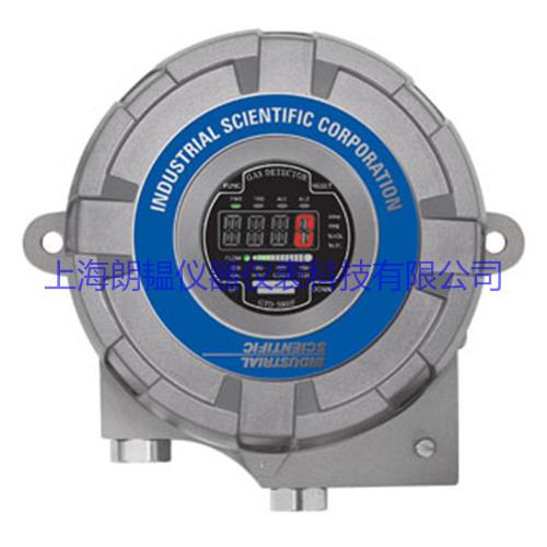 英思科固定式GTD-5000F VOC 泵吸式VOC气体检测仪