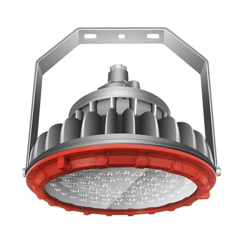 BAF9011-L系列LED防爆燈