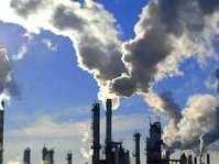 大气污染物综合排放标准 GB16297-1996