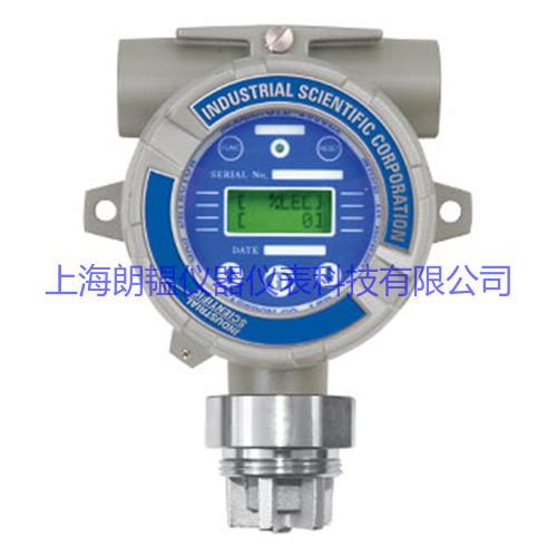 英思科固定式GTD-2000Ex可燃气体检测仪