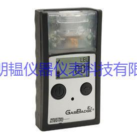 英思科便携式GB Ex单一可燃气检测仪