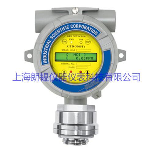 英思科固定式GTD-3000Tx氧气和有毒气体检测仪