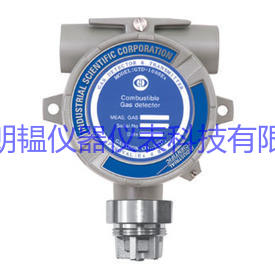 英思科固定式GTD-1000Ex可燃气体检测仪