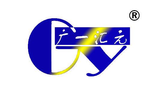 屏江企业服务(上海)有限责任公司
