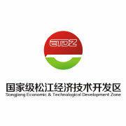 松江经济技术开发区
