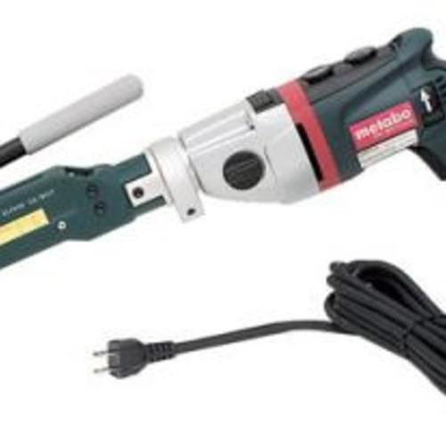 UL9010-Tool(1)_lit.jpg