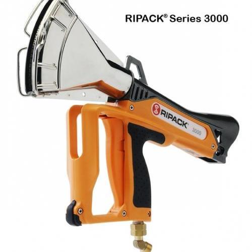 Ripack  3000.jpg