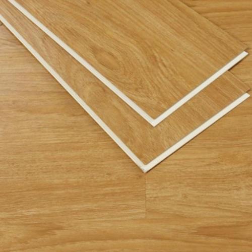 WPC地板產品