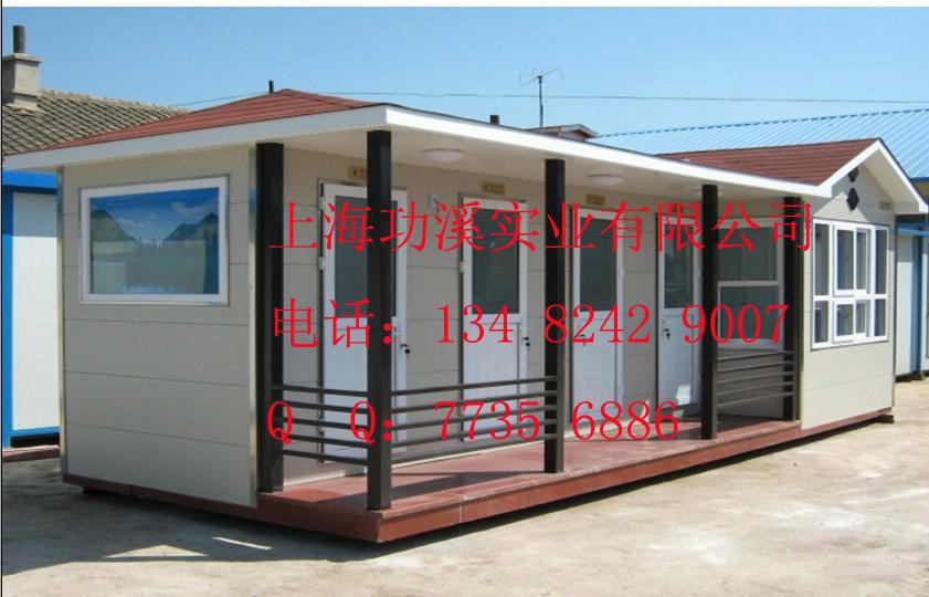 移动公厕 (8).jpg