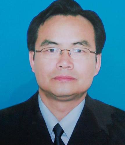 办案高级指导-赵明林