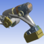 battery-steel-strapping-tensioner-S452.png