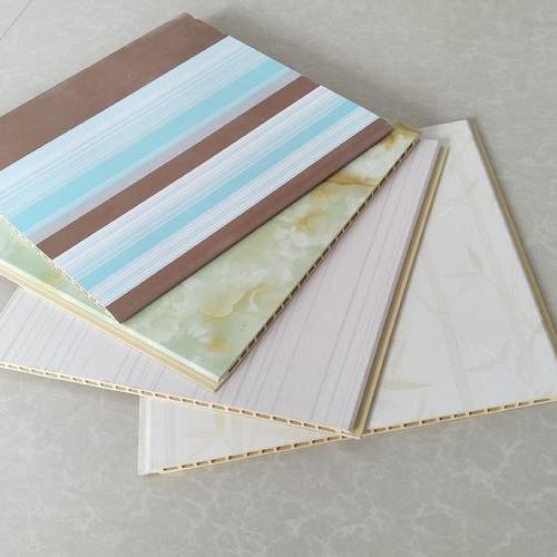 护墙板装饰材料