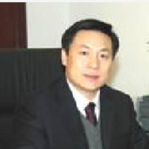 Xu Su