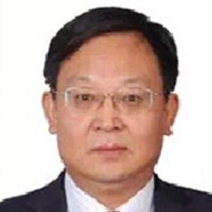 Senlin Liu