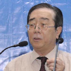 Zhifang Chai