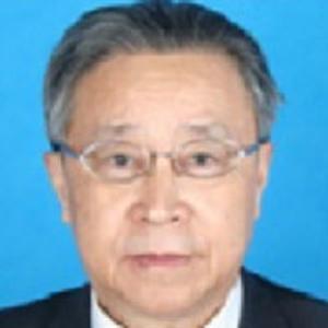 Ziqiang Pan