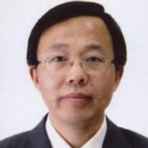Minhao Xie