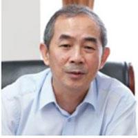 Yiren Wang