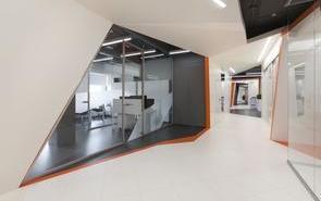 辦公室牆面裂縫怎麼修補?如何預防牆面裂縫