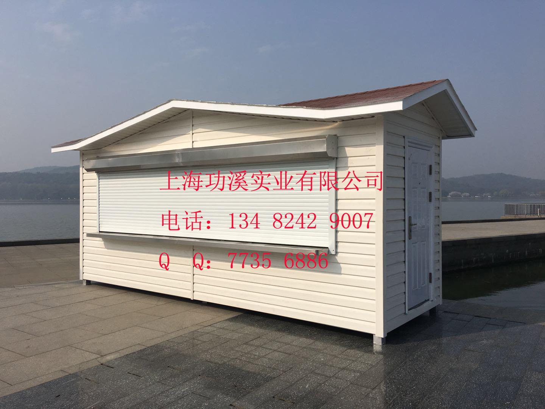 功溪挂板岗亭1001.jpg