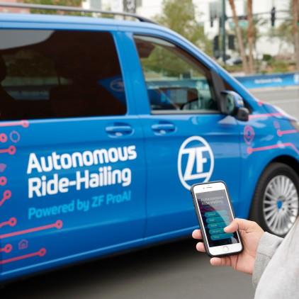 并购合作,自动驾驶,采埃孚空客,采埃孚自动驾驶,空客自动驾驶,采埃孚自动驾驶环境,汽车新技术
