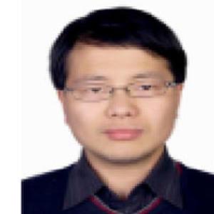 Jinjie Wu
