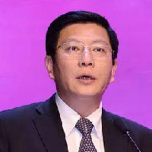 Daxiang Wen