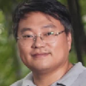 Xiaobing Tang