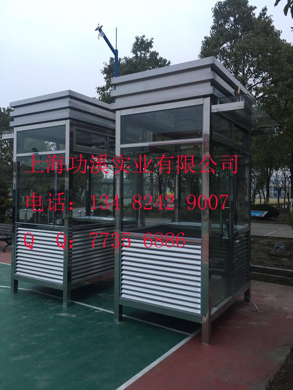 微信图片_20190110112243.jpg