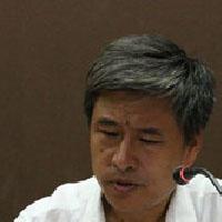 Xueqi Chang