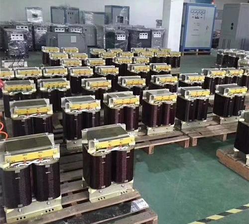 单相变压器,专业单相变压器厂家