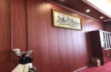 雷火电竞入口沙发背景墙该如何设计?