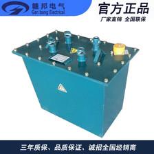 防爆隔离变压器