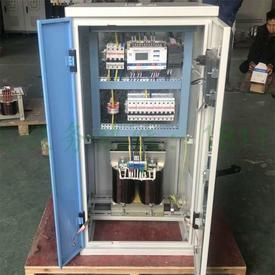 医用隔离变压器生产厂家