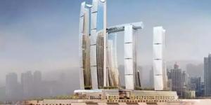5月15日丨第二届林伟而酒店设计交流观摩会