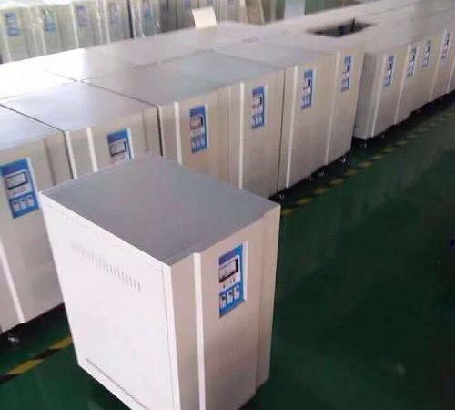 SG隔离变压器 SG-40KVA
